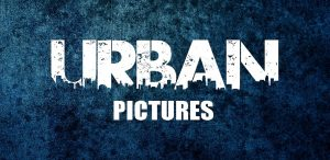 logo urban2