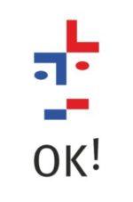 OK_pion_01